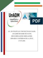 PPBD_U1_A1_GECC