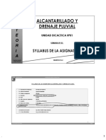 1.- CLASE - SEMANA 01 [Modo de Compatibilidad]