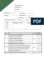 cASO 3 EEDP.pdf