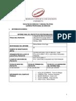 Proyecto Rsu i 2018 i Derecho(m.u)