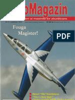 Aero Magazin 2003-11 (12)