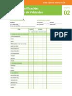 Listas-de-Verficacion-vehiculos.pdf