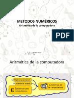 17 Aritmetica Del Computador-consulta Fondo 02