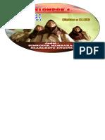 label cddf.doc