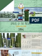 SpiritsOfThePacificTheme Leaflet
