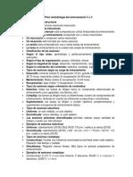 Prezi Metodología Del Entrenamiento 3 y 4