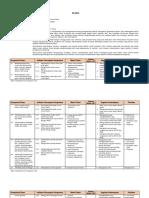 2. SILABUS Dasar Desain Grafis.pdf
