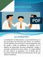 LA MEDIACIÓN CLASE 5.pptx