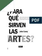 Carey-John-Para-Que-Sirven-Las-Artes.pdf