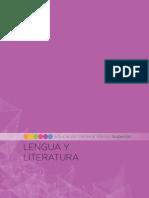 4-LL CURRICULO DE LENGUA SUBNIVEL SUPERIOR EGB.pdf