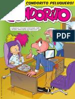 Condorito - N808 2017.pdf