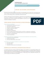 11519948769EBR-Nivel-Secundaria-Educación-Religiosa.pdf