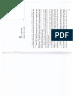Aberastury - Psicanalise Da Crianca - Cap 5 e 7 (5)