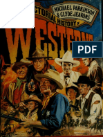 A Pictorial History of Westerns