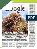 500 trucos para Google.pdf