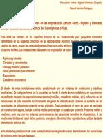 aprisco.pdf