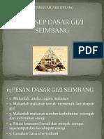 KONSEP DASAR GIZI SEIMBANG.pptx