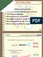 6. DIVISIBILIDAD.ppt