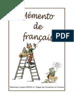 -Memento-Francais.pdf