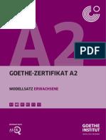 Goethe-Zertifikat_A2_Modellsatz_erwachsene (1).pdf
