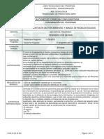 Informe Programa de Formación Complementaria(6)