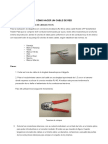 como_hacer_cable_red.pdf