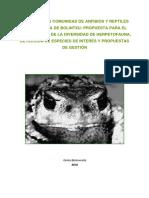 estudio_comunidad_anfibios_reptiles.pdf