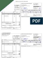 formatos (factura-comprobantes)