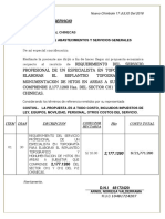 COTIZACION 1.pdf