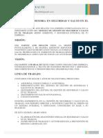 Documento Brochure CLL S&H.pdf