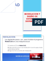 Grupo 03 Watercad