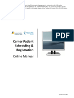 Prod 1936895 Patient Scheduling and Registration Manual