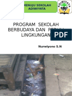 MENUJU-SEKOLAH-ADIWIYATA-P.-NURWI-2