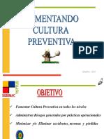 CULT - PREVENTIVA - 08.ppt