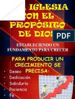 Iglesia Con Proposito (1)