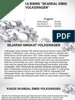 14347_kasus Etika Bisnis Volkswagen