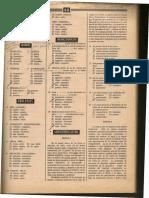 unmsm1995.pdf