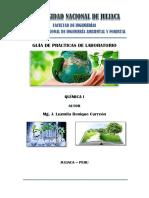 Guia de Quimica I-Ambiental