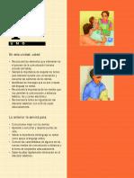 lunidad1.pdf
