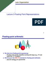 L3-FP_Representation.pdf