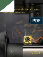 Soluciones de mecanizado para transmisiones.pdf