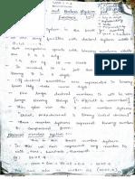 DLD-1Unit by Ramakrishna.pdf