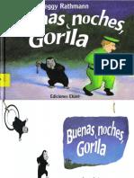 Libro-BuenasnochesGorila.pdf