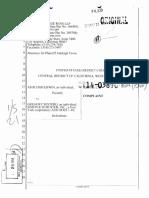225502872-Erwin-v-Sistero-The-Room-Copyright-Infringement-Complaint.pdf