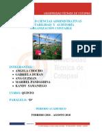 SANTA MONICA FLORICOLA.pdf
