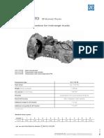 150731860-9S1110TD-EN.pdf