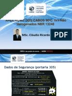 6 CINASE 2013 - Cablena.pdf