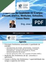 2 CINASE 2013-José Starosta.pdf