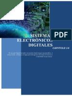 CAPITULO 14 Sistemas Electr