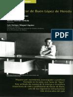 25152-46097-1-PB.pdf